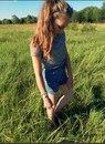 Алёна Волкова фото #33