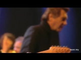 Bryan Ferry - I Put a Spell on You, Slave to Love (Live)