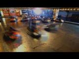 Floorfilla - Le Delire HD 2002.mp4