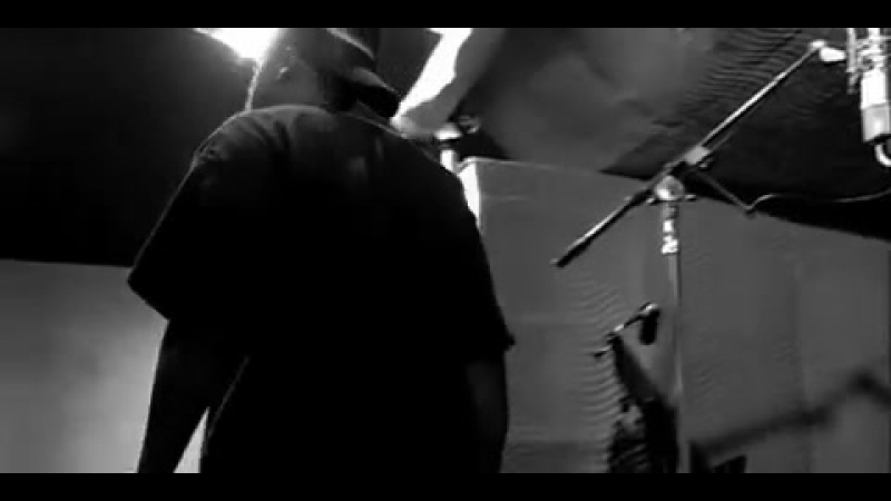 Numb_Encore [Live] - Linkin Park Jay Z