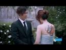 The Bachelor / Холостяк /黃金單身漢 05.11.2016. Full version HD. Episode 6 part 2