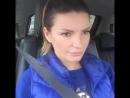Виктория Черенцова я выхожу на млечный путь