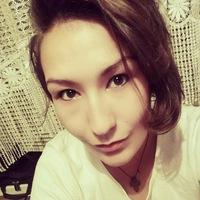 Ирина Поддубская