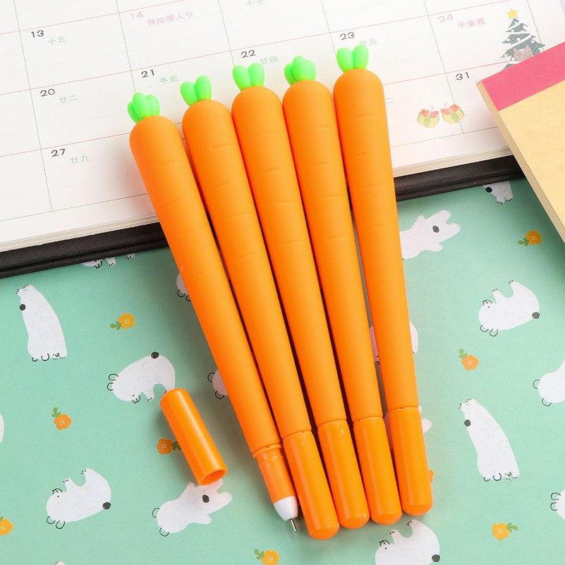 Гелевые ручки за 097