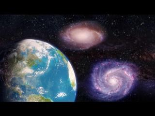 Вселенная - скорость света 2016