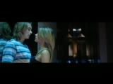 Armin Van Buuren feat. Racoon - Love Yoy More