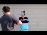 100 LAYERS OF DUCT TAPE GONE WRONG!!