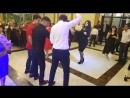 Армянские танцы свадьба