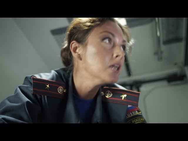 Гюльчатай Ради любви Сезон 1 3 серия