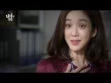 "2-й тизер ""Суда ведьмы"" с Чон Рё Вон, Юн Хён Мин и другими"