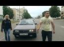 Драки-Разборки на дороге Большая Подборка