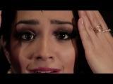 Tere Jeya Hor Disda Kathak Dance Svetlana Tulasi Xulfi Nusrat Fateh Ali Khan