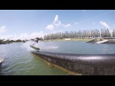 ECLIPSE - Wakeskate section