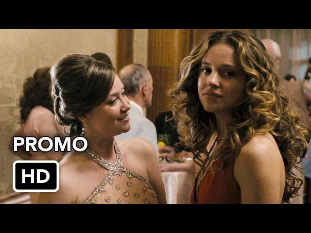 The Deuce 1x07 Promo Au Reservoir (HD)
