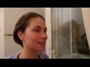 КиноРинг 10.17. Актриса Карина Новожилова. А. Миллер. Смерть коммивояжера, Монолог Линды.