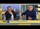 Михаил Хазин Почему независимые СМИ не пишут о том что ЦБ украл триллионы