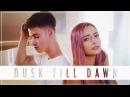 DUSK TILL DAWN - Zayn ft. Sia | Kirsten Collins, Blake Rose, KHS Cover