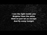 Vanze - Forever (feat. Brenton Mattheus) Lyrics