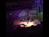 Kenny Garrett group ММДМ live