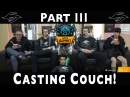 Dota 2 | Team Secret Casting Couch (PART 3) MUST WATCH! | The Summit 7