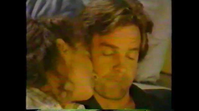 Santa Barbara: Mason and Julia: Glass Slippers And Fairy Tales (1989)