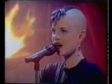 Opus III - It's A Fine Day - TOTP 1992