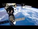 Космическая музыка программа сна отдыха видео HD relax Space music