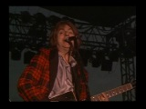 Foghat - Live Two Centuries of Boogie - 1998 - HDMKV - by. norDGhost