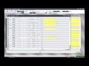 Создание стиля для синтезатора Yamaha из Midi файла