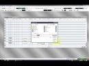 Создание стиля для синтезатора Yamaha PSR в программе Cakewalk Pro Audio 9.
