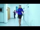 Мамы жгут Лучший клип на выпускной от родителей! 'Я Мать и я умею танцевать!' Ги