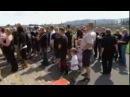 Judenhass in Deutschland wieder auf dem Vormarsch