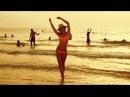 Черное море белые камни теплый песок