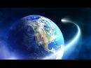 Контактер сообщает ответы представителя галактического союза 1ч
