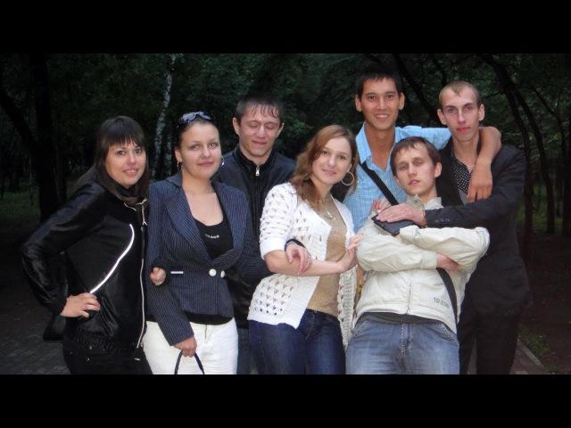 [Аси-Бе] Встреча выпускников 2011г