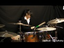 Faint - Linkin Park Drum Cover By Tarn Softwhip