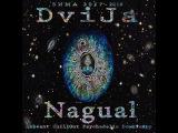 DviJa - Nagual (December 2017)