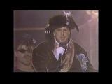 Frankie Goes To Hollywood (live) - December 31st, 1984, MTV Studios, New York, NY (JEMS Archive)