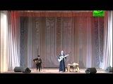 Концерт Светланы Копыловой. Часть 2