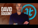 How to Make Yourself Immune to Pain David Goggins on Impact Theory