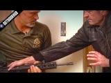 Close Quarters Shooting - Rifle Shooting