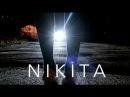 N I K I T A - A Transgender Film (MTF)