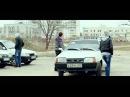 Клип 2014 dakar выезжаем боком ВАЗ 2108