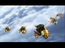 Minuscule - Season 1 (30 minutes compilation) 2