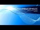 Psy Trance FullOn Vidoemix: PSYCOHOLIC - Trance World Order 017 (Dec. 2012)