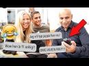 Samirs farsa gissar sms-förkortningar