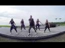Despacito | Luis Fonsi ft Daddy Yankee | Zumba | Coreo Ruby Zin