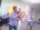 Bobur Rajabov - Ёр Гулсумани