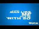 MAVERICK GAITHER GRATITUDE Official Lyric Video