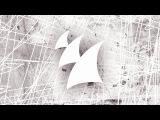 Sultan + Shepard feat. Nadia Ali &amp IRO - Almost Home